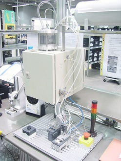 Spring Disentangling Systems Kms Engineering Ltd