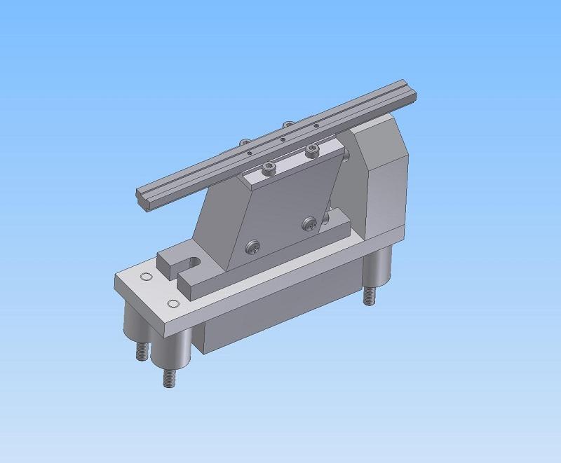 Линейни вибратори (виброшини)