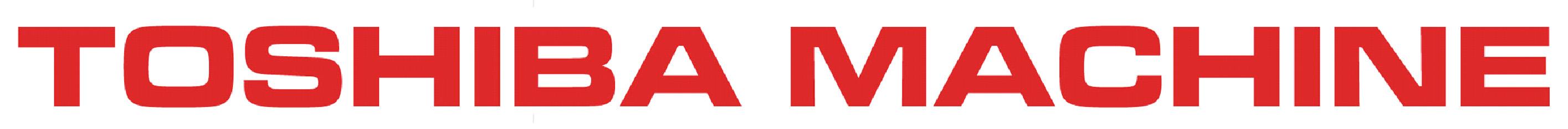 TM Robotics Logo