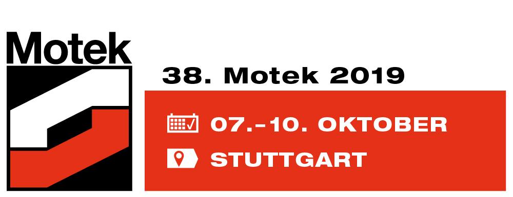 motek logo